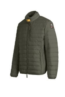 Parajumpers ugo man military