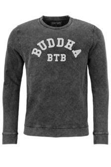 ac4b4c3043b784 Buddha To Buddha Shirt Sam Zwart 00078489 01