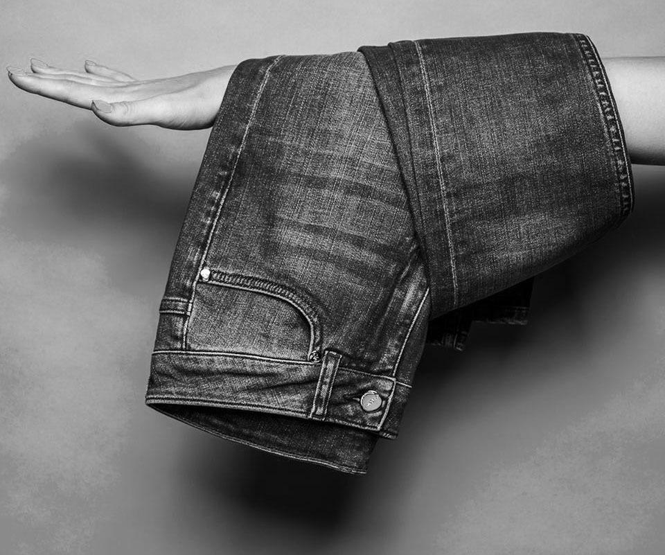 eden-schwartz-jeans.JPG?mtime=20180129120030#asset:88806:url