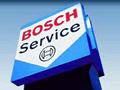 Auto Brünker Und Heinemann Gmbh Bosch Car Service Köln Auto