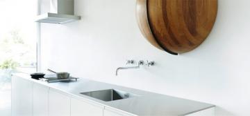 Küchenstudios in Holweide auf koeln.de