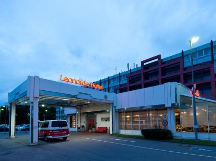 Leonardo Hotel K 246 Ln Bonn Airport K 246 Ln Hotels K 246 Ln Koeln De