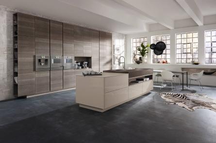 Küchentraum küchentraum köln küchenstudios köln auf koeln de