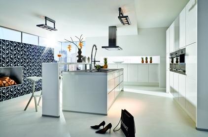 k chentraum k ln k chenstudios k ln auf. Black Bedroom Furniture Sets. Home Design Ideas