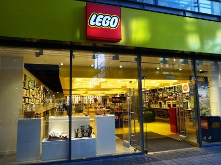 Lego Store Köln Spielwaren Und Spielgeräte Köln Koelnde