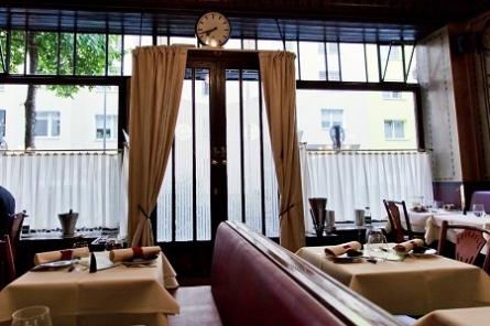 LE MOISSONNIER Köln Restaurants Köln | koeln.de