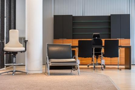 Office Ergonomie Centrum Dusseldorf Koln Buroeinrichtungen Koln