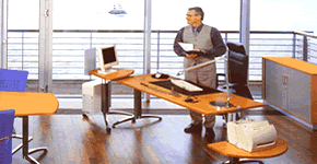 Office Ergonomie Centrum Koln Koln Buroeinrichtungen Koln Koeln De