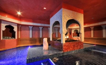 mediterana k ln wellness k ln. Black Bedroom Furniture Sets. Home Design Ideas