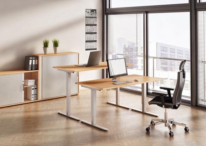 TOP Büromöbel Köln Büroeinrichtungen Köln auf koeln.de