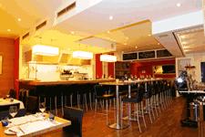 restaurant poisson k ln restaurants k ln. Black Bedroom Furniture Sets. Home Design Ideas