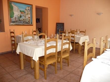 portugiesische restaurants köln