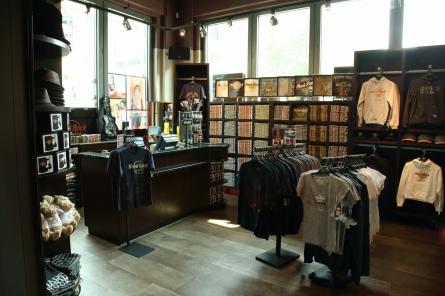 Lengeschäft Köln rock cafe rock shop köln geschenkartikel und andenken köln