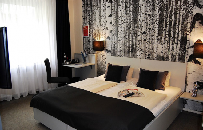 Hotel Alt Deutz City Messe Arena Koln Hotels Messehotels Koln