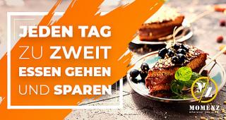 modisches und attraktives Paket attraktive Mode großer Abverkauf Cafés & Bistros Köln auf koeln.de