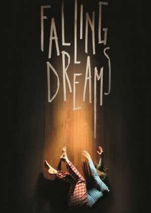 Falling Dreams door Het Filiaal theatermakers