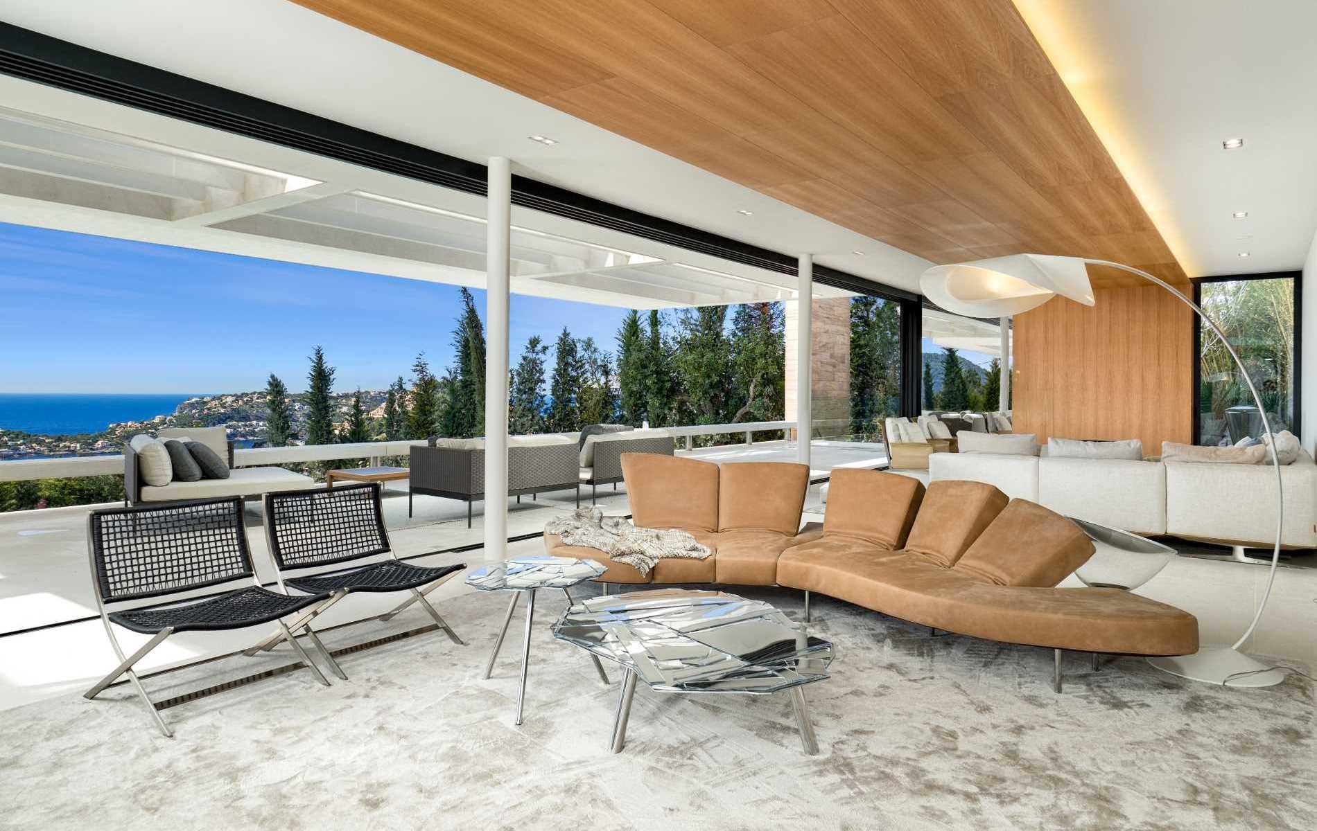 haus mallorca kaufen haus mallorca kaufen meerblick. Black Bedroom Furniture Sets. Home Design Ideas