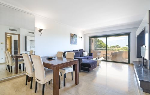APARTMENT-BENDINAT-GOLF-MALLORCA_3.jpg