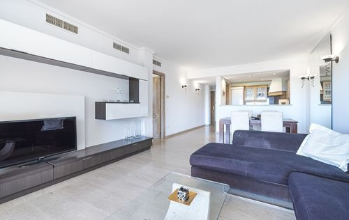APARTMENT-BENDINAT-GOLF-MALLORCA_6.jpg