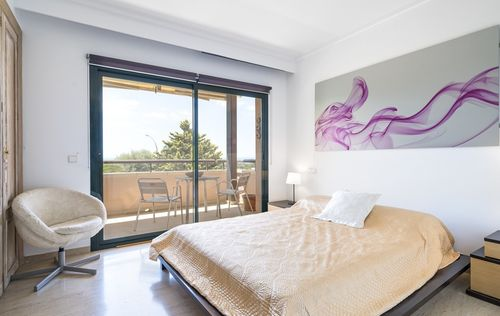 APARTMENT-BENDINAT-GOLF-MALLORCA_9.jpg