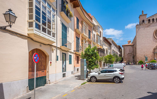 APARTMENT-OLD-TOWN-PALMA-MALLORCA_18.jpg