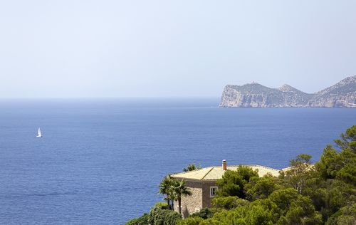 APARTMENT-SEA-VIEWS-ANDRATX-MALLORCA_12.jpg