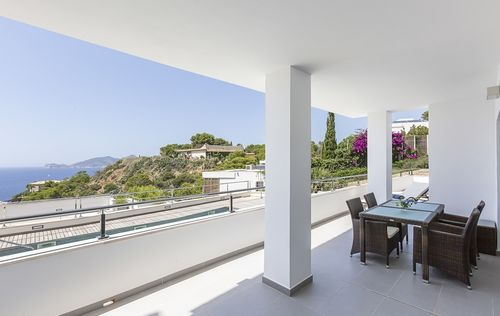 APARTMENT-SEA-VIEWS-ANDRATX-MALLORCA_20.jpg