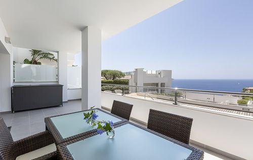 APARTMENT-SEA-VIEWS-ANDRATX-MALLORCA_6.jpg