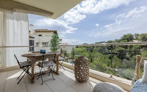 APARTMENT-SEA-VIEWS-CAS-CATALA-MALLORCA_10.jpg