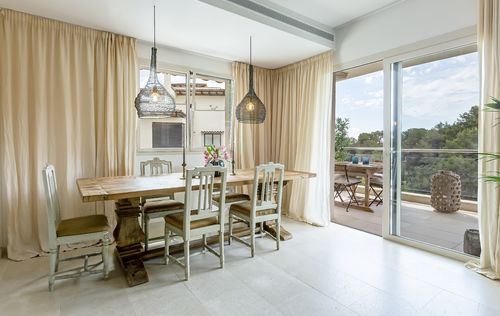APARTMENT-SEA-VIEWS-CAS-CATALA-MALLORCA_8.jpg