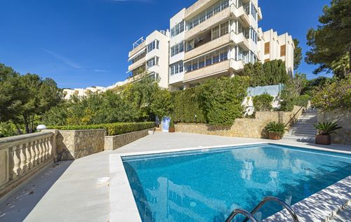 APARTMENT-WITH-POOL-IN-CAS-CATALA-MALLORCA_11.jpg