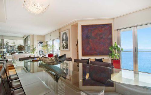Apartment-illetes-_1-high-res-1900x1200.jpg