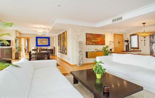 Apartment-illetes-_10-high-res-1900x1200.jpg