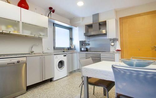 Apartment-illetes-_15-high-res-1900x1200.jpg