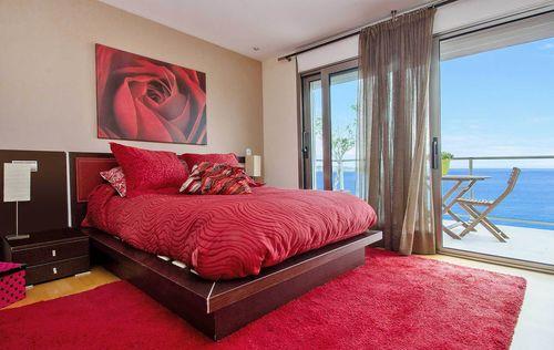 Apartment-illetes-_21-high-res-1900x1200.jpg