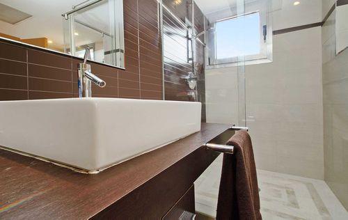 Apartment-illetes-_26-high-res-1900x1200.jpg