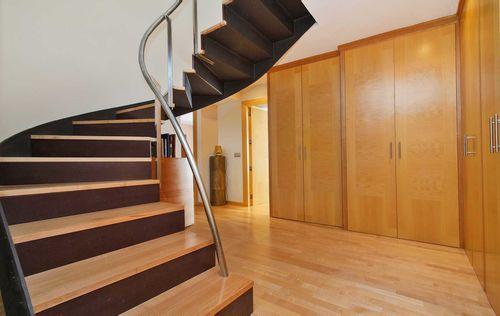 Apartment-illetes-_29-high-res-1900x1200.jpg
