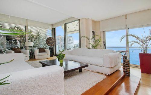 Apartment-illetes-_4-high-res-1900x1200.jpg