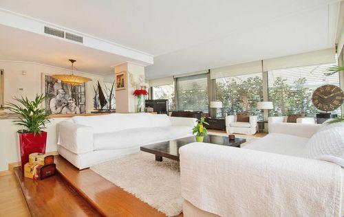 Apartment-illetes-_6-high-res-1900x1200.jpg