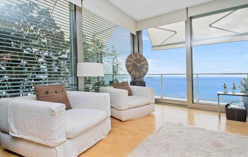 Apartment-illetes-_8-high-res-1900x1200.jpg