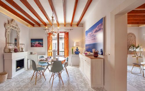 BEAUTIFUL-APARTMENT-SANTA-CATALINA-MALLORCA_5.jpg