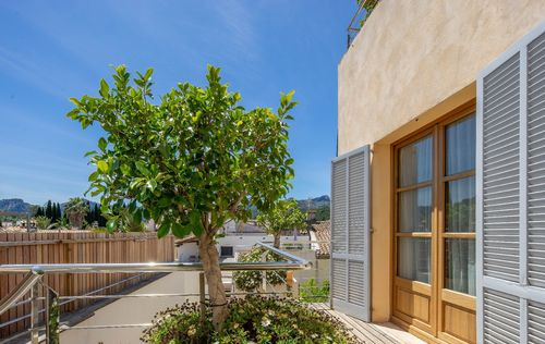 BEAUTIFUL-TOWNHOUSE-POLLENSA-MALLORCA_14.jpg