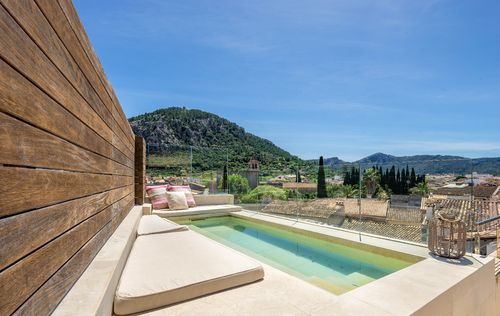 BEAUTIFUL-TOWNHOUSE-POLLENSA-MALLORCA_18.jpg