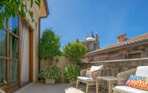BEAUTIFUL-TOWNHOUSE-POLLENSA-MALLORCA_21.jpg
