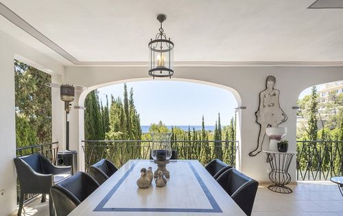 BEAUTIFUL-VILLA-EN-BENDINAT-MALLORCA_16.jpg