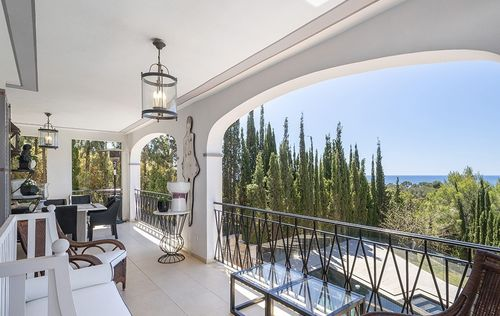 BEAUTIFUL-VILLA-EN-BENDINAT-MALLORCA_17.jpg