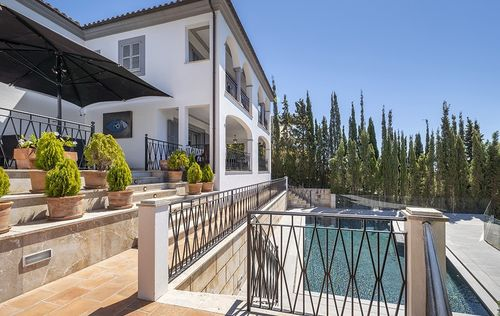 BEAUTIFUL-VILLA-EN-BENDINAT-MALLORCA_19.jpg