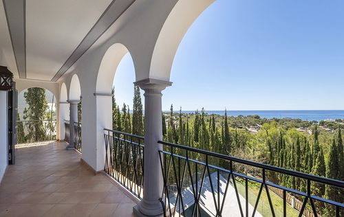 BEAUTIFUL-VILLA-EN-BENDINAT-MALLORCA_22.jpg