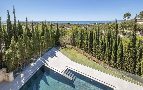 BEAUTIFUL-VILLA-EN-BENDINAT-MALLORCA_23.jpg