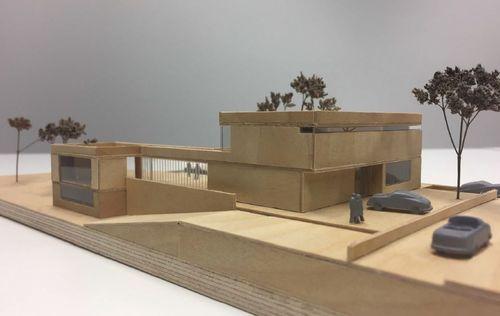 BUILDING-PROJECT-SEAVIEWS-BLAVA-MALLORCA_3.jpg